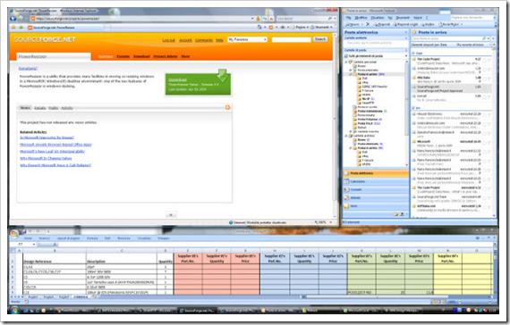 fastgsm bcm flasher 1.0.0.33 mediafire free download