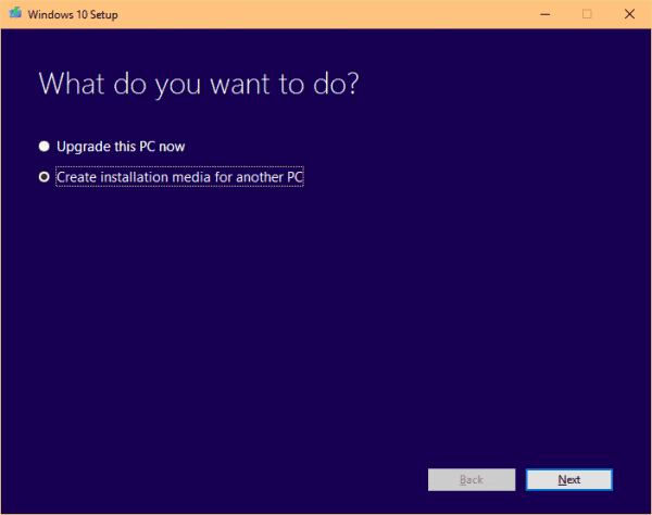 Windows 10 Setup - 2015-09-25 11_55_46
