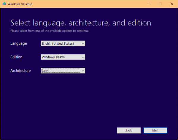 Windows 10 Setup - 2015-09-25 11_56_30