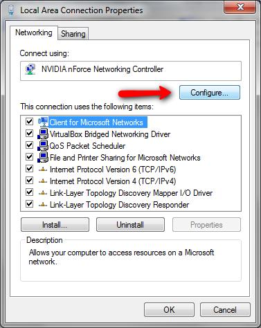 how to make computer not sleep windows 7
