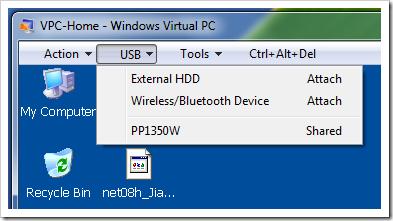 pdf virtual printer driver windows 7
