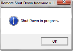 shutdown_in_progress