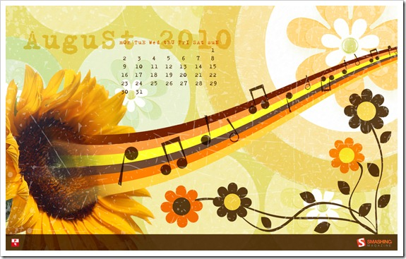 august-10-singingsunflower-calendar-1440x900