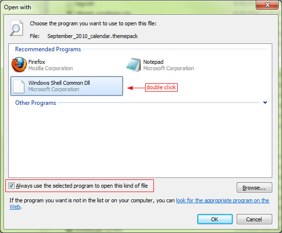 Скачать dll files fixer полная версия бесплатно через торрент - 62