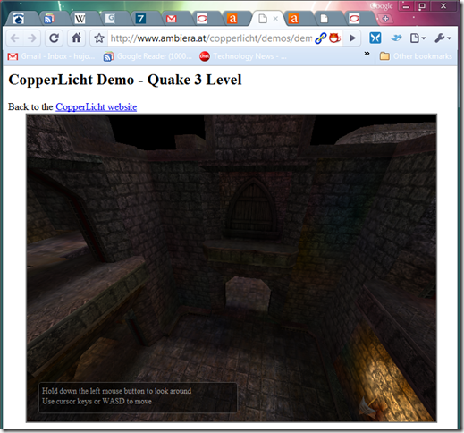 quake_3_in_chrome
