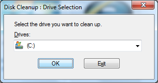 how to buy more hard drive space
