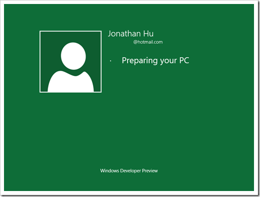 preparing_your_PC