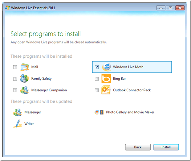 windows_live_essential_install_mesh