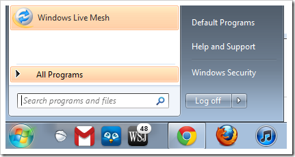 windows_live_mesh