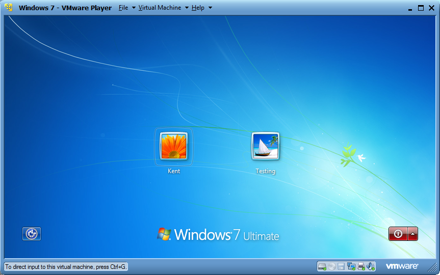 changing your logon screen background in windows 7 next