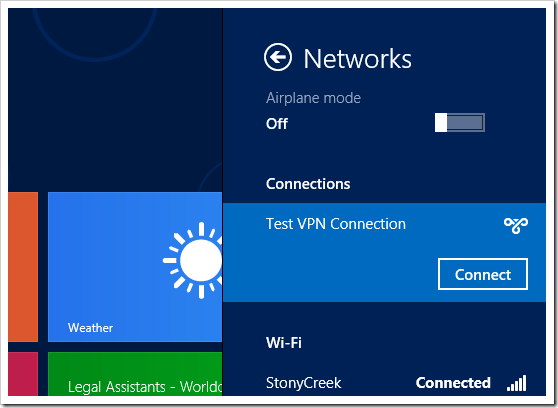 Download aventail vpn client for windows 10