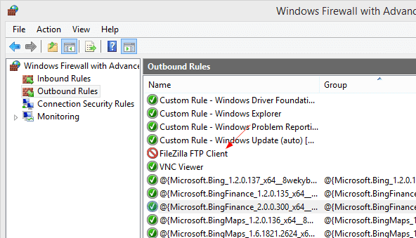 Windows Firewall with Advanced Security - 2014-09-24 15_50_23