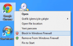 block_in_windows_firewall