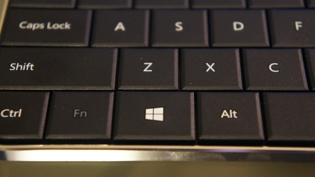Microsoft hardware announced new keyboards and mice for Window keyboard