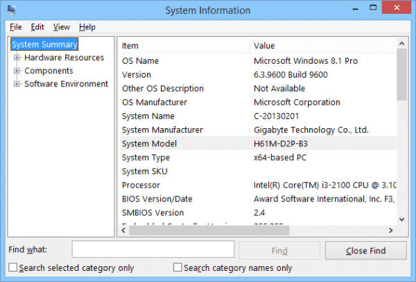 System Information - 2014-10-10 16_22_51