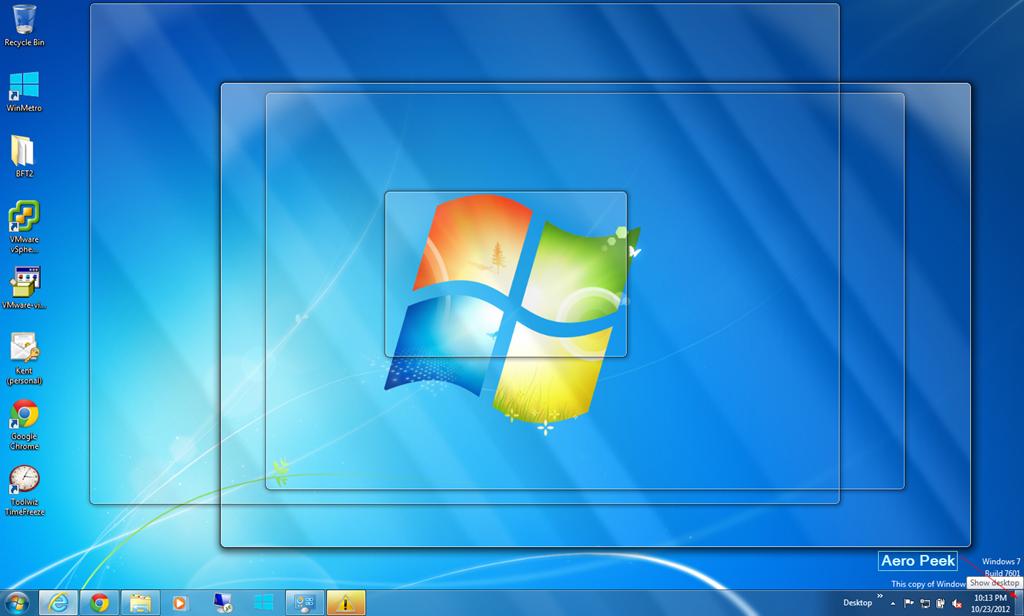 change windows 8 desktop submited images