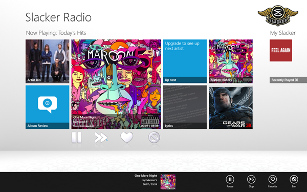 Windows 8 Radio (4)