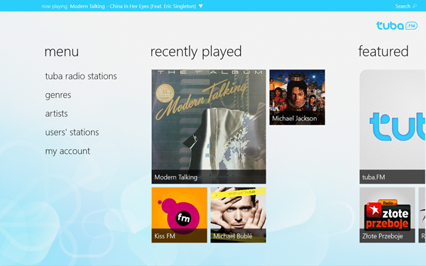 Windows 8 Radio (7)