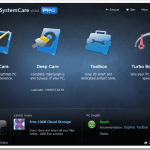 [Giveaway] Advanced SystemCare 5 Review – Ten Pro License Up to Grab [Winners Announced]