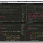 Sublime Text is THE BEST Text Editor For Windows