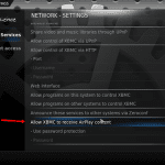How To Turn Your Windows into an Apple TV to Receive AirPlay Content with XBMC 11