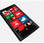 8 Things You Must Know About Windows Phone 8