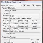 CPU_TEMP_001
