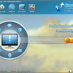 [Freeware] Kingsoft Antivirus 2012 – Cloud Based Security System