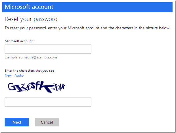 how to find out passwords for emails on pc