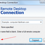 How To Use the Same Win Key Combinations on Remote Desktop