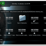 2 Best XBMC Plugins That Let's You to Stream Videos and Movies (Icefilms Alternative)