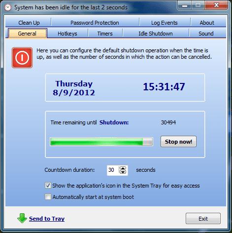 shutdown-tool full version