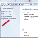 How to Add New User to Join Corporate Domain in Windows 7