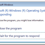 Common Errors That Cause Windows Blue Screen, aka BSOD, for both Windows 7 & Vista
