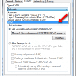 VPN Reconnect Improves VPN Usability in Windows 7 [Feature]