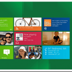 Microsoft Reveals the Reason behind the Start Menu and Start Screen in Windows 8