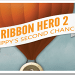Game Ribbon Hero 2 is A Fun Way of Learning Office Ribbon
