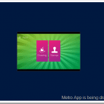 Windows 8 How-To: Metro App Close and Shutdown