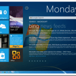 5 Tweaking Tools Make Windows 7 Like Windows 8