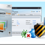 Time Freeze Free is A Nice Built Software Testing Tool