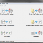 How To Use ImgBurn to Burn An Audio CD from MP3 Music Files