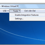 [How to] Enable Aero Theme With Remote Desktop and Virtual PC in Windows 7