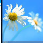 How To Disable Charm Bar Hint in Windows 8