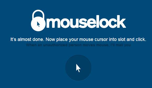 mouseclick - click a mouse