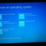 Native VHD Boot to Windows 8.1 Preview Dual Boot with Windows 8 or 7