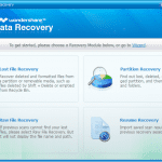 kjc-wondershare-data-recovery