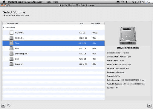 mac-lost-partition-recovery