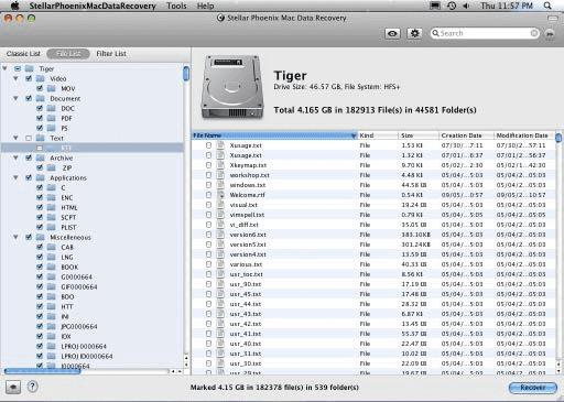 mac-preview-pane