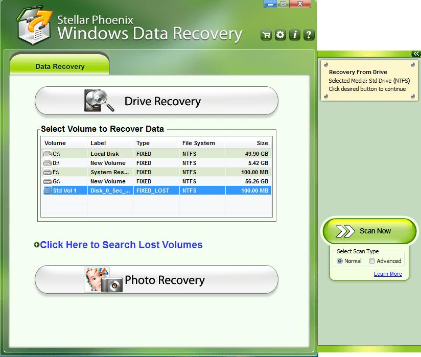 search-lost-volume (1)