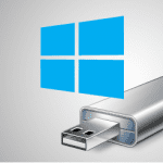 Making A Bootable Windows To Go USB Device with Windows 8.1